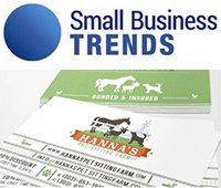 Sniff-Design-Studio-Pet-Business-Design-Featured-on-Small-Business-Trends-Spotlight