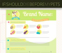 How-To-Read-A-Dog-Food-Label-featured-by-IfIShouldDieBeforeMyPet-Blog