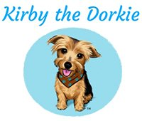 kirby-the-dorkie-blog-feature-Sniff-Design-Studio-free--DIY-dog-treat-label