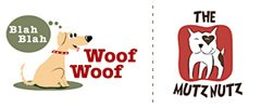 award winning pet logo design samples