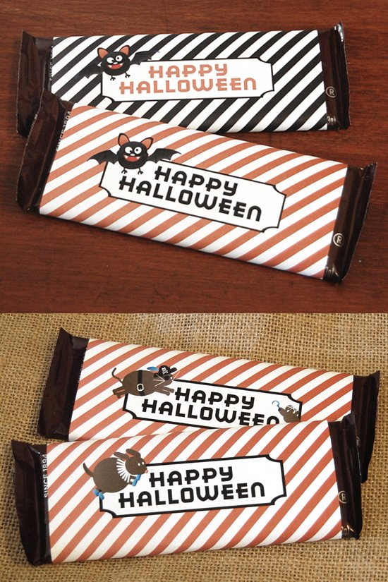 Sniff-Design-Pet--Design-Candy-Bar-Wrapper-2015
