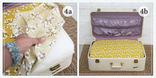 dog-bed-suitcase-DIY-5