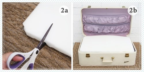 dog-bed-suitcase-DIY-3