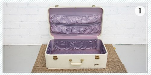 dog-bed-suitcase-DIY-2