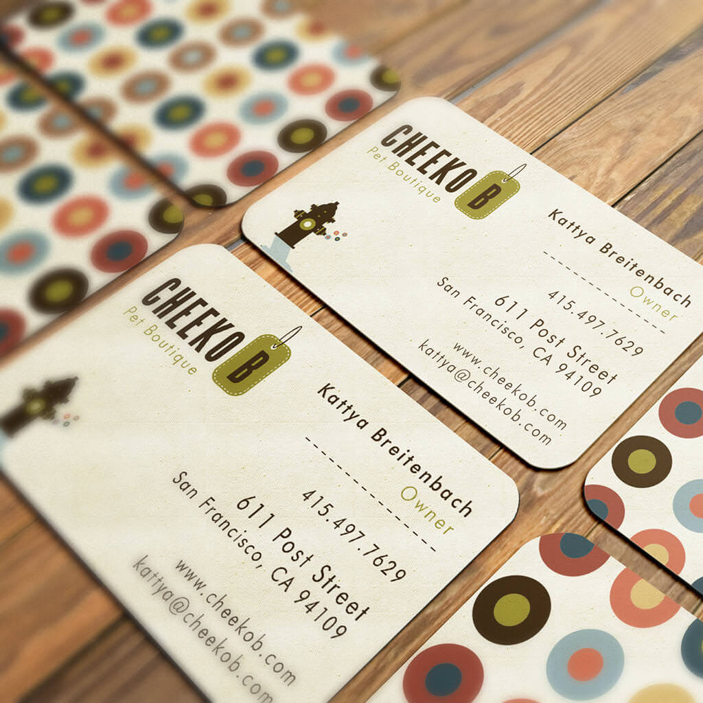 Cheeko-B-pet-boutique-Pet-Business-Card-Design