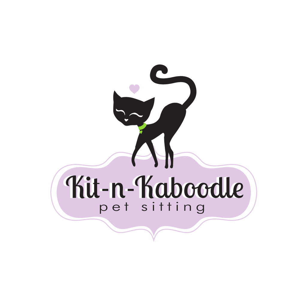 Kit-n-Kaboodle Pet Sitting