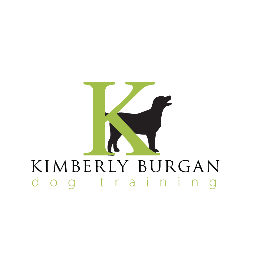 Kimberly Burgan Dog Training