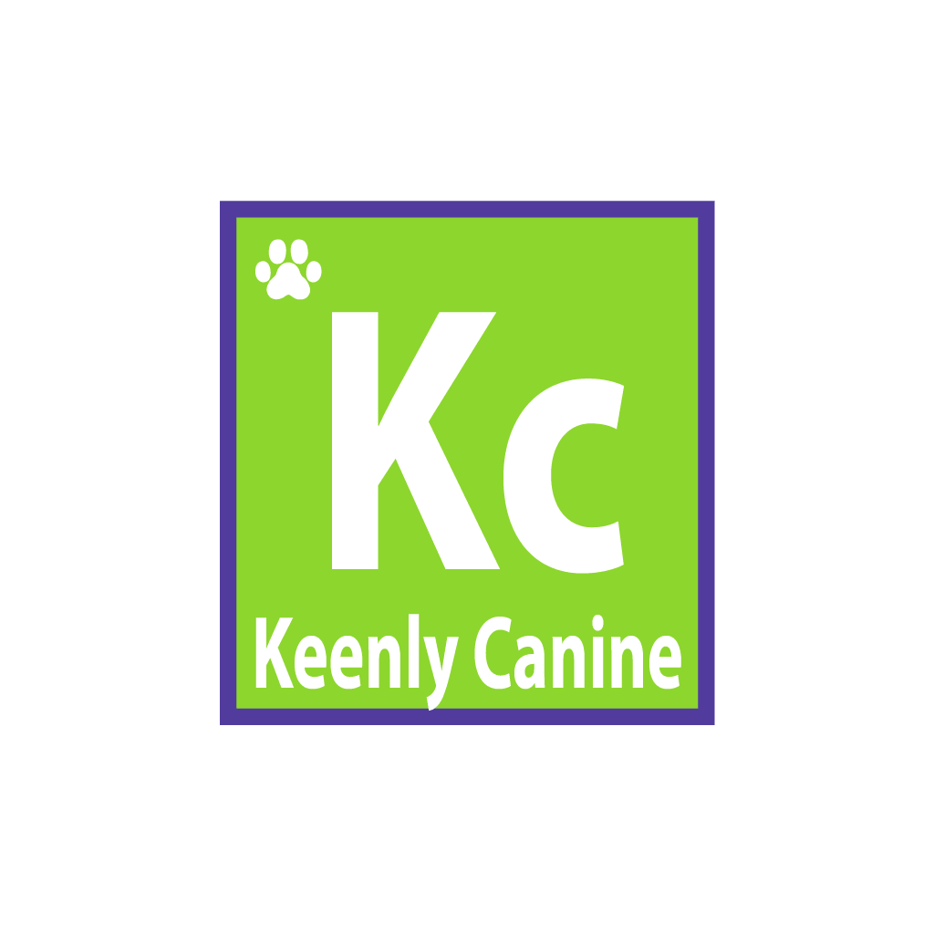 Keenly Canine