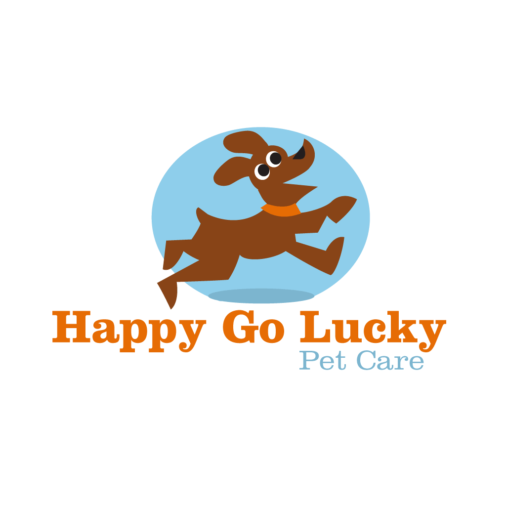 Happy Go Lucky Pet Care