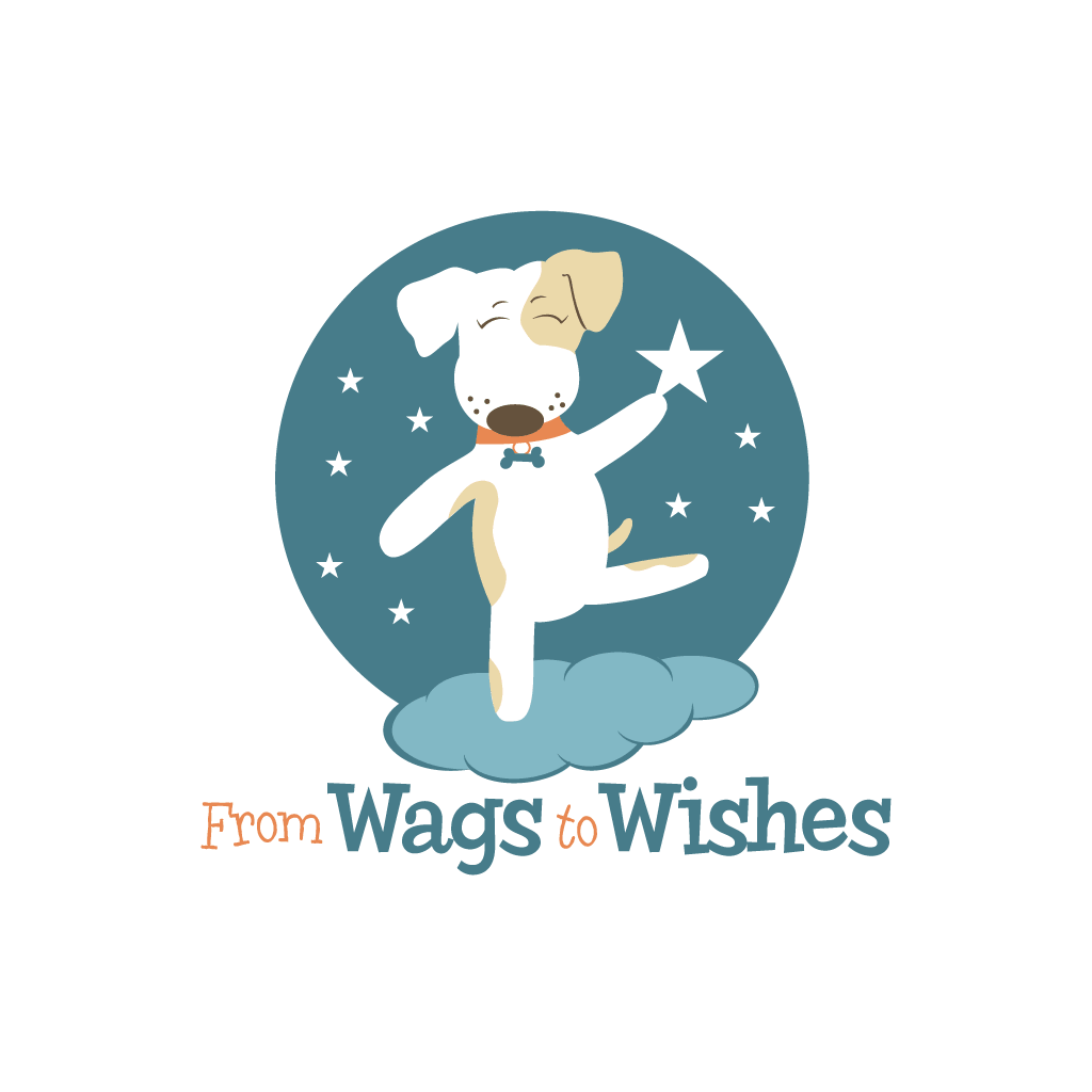From Wags To Wishes