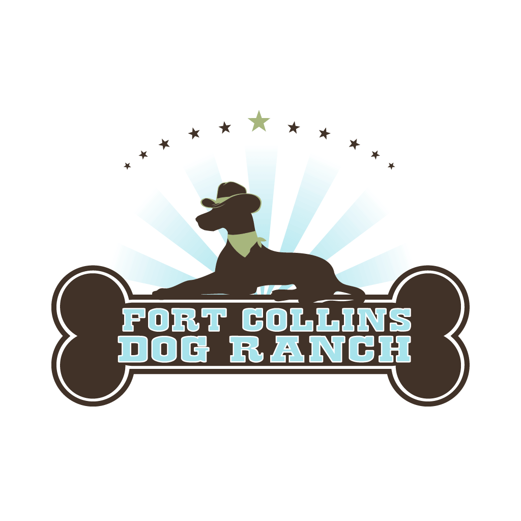 Fort Collins Dog Ranch