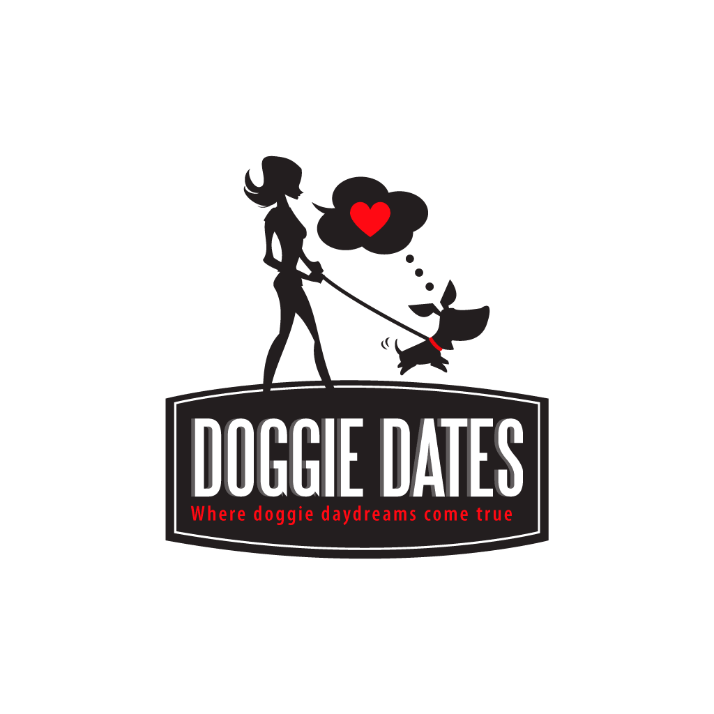 Doggie Dates