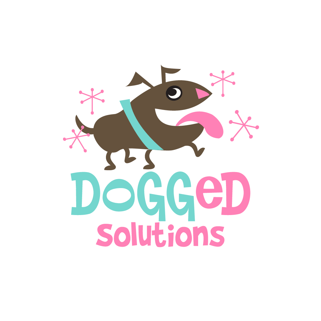 Dogged Solutions