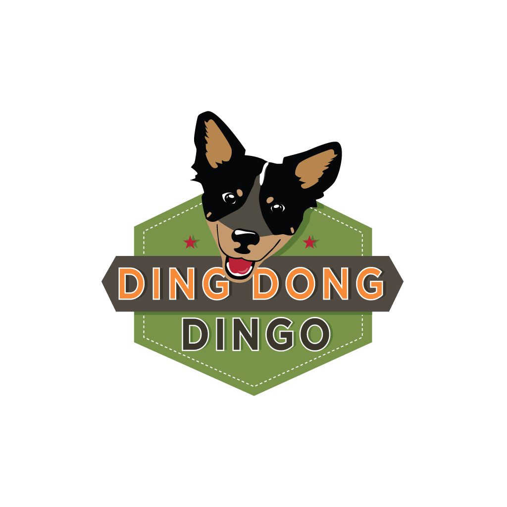 Ding Dong Dingo