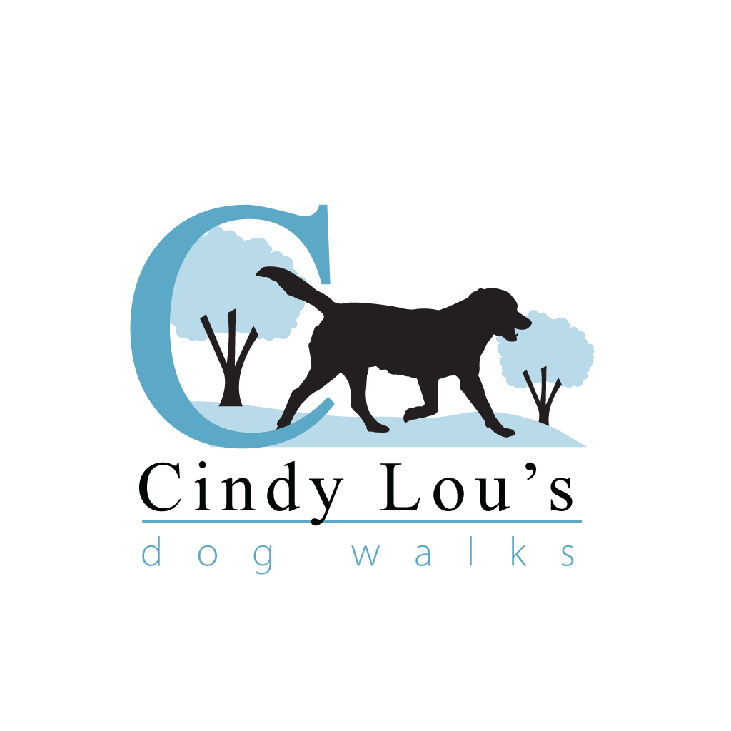 Cindy Lou's Dog Walks