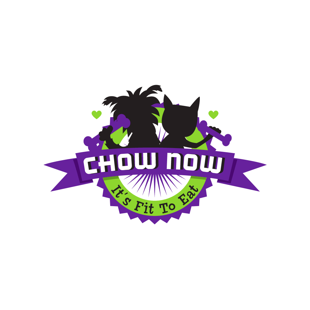 Chow Now Pet Food