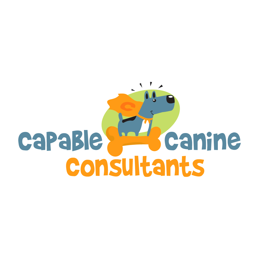 Capable Canine Consultants
