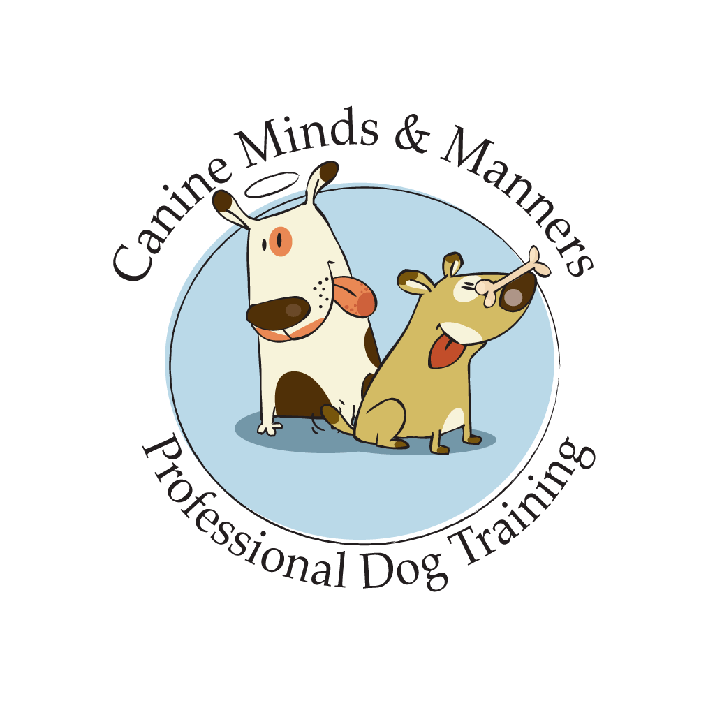 Canine Minds & Manners