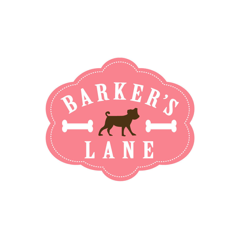 Barker's Lane Pet Spa & Boutique