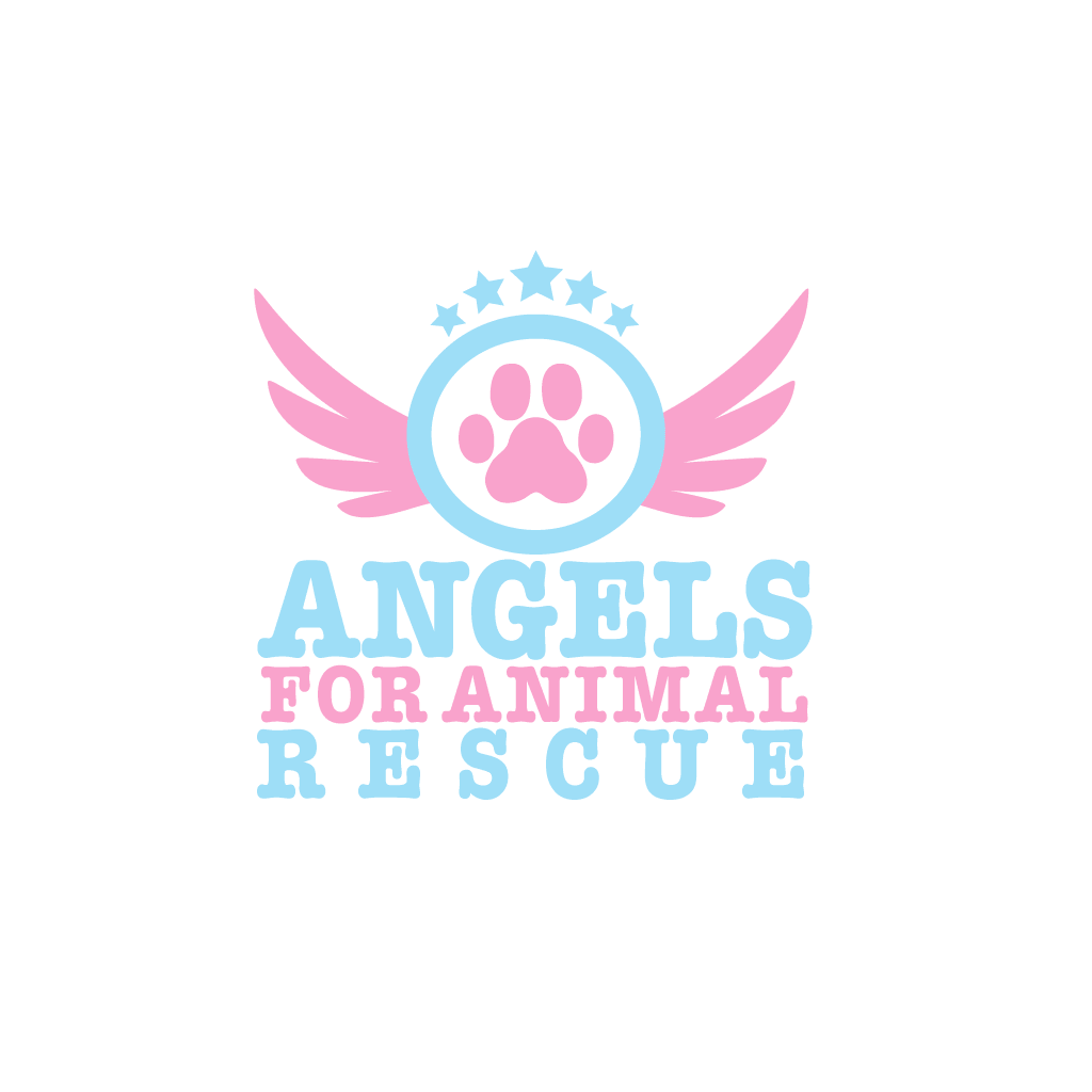 Angels For Animal Rescue