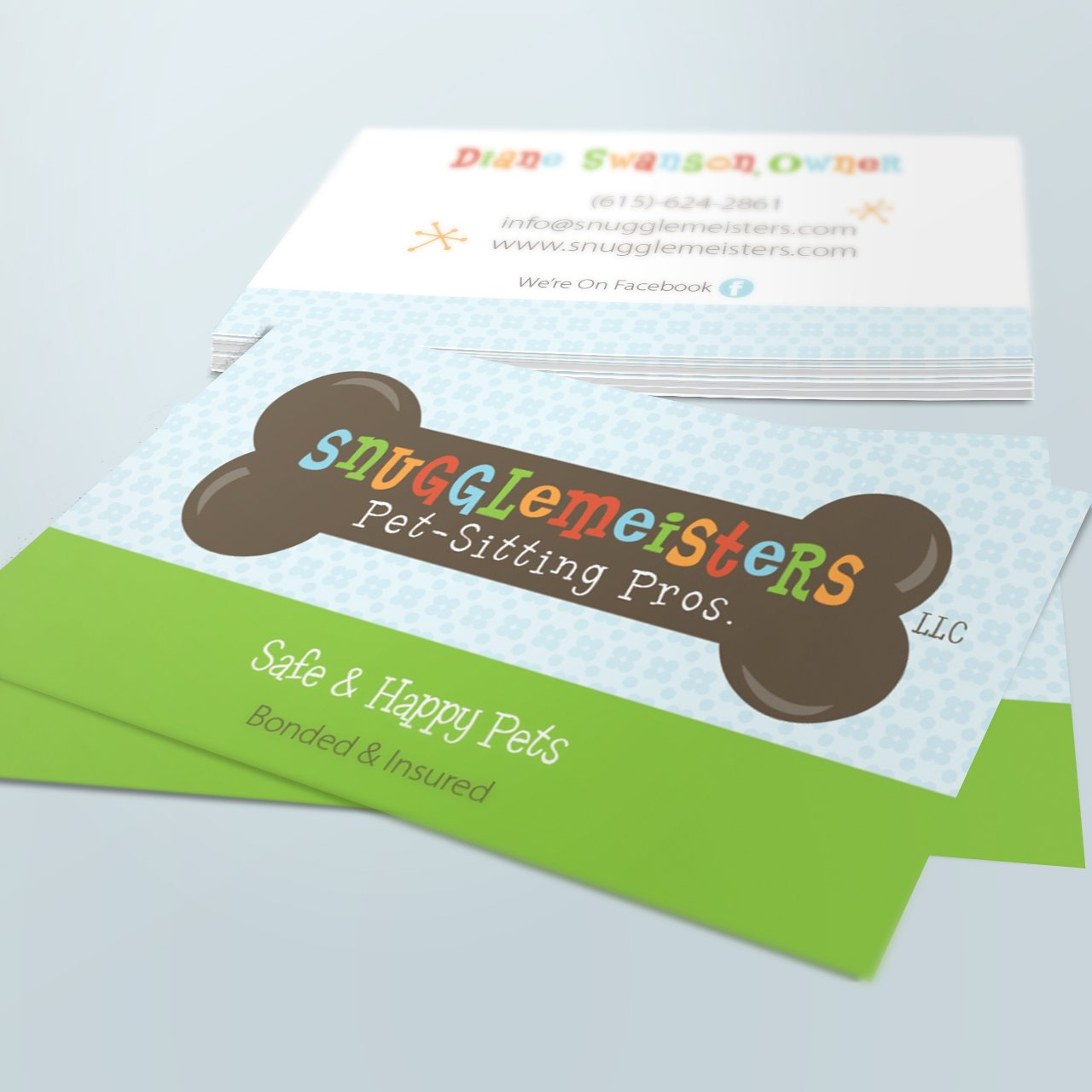 Snugglemeisters-Pet-Sitting-Business-Card-Design2
