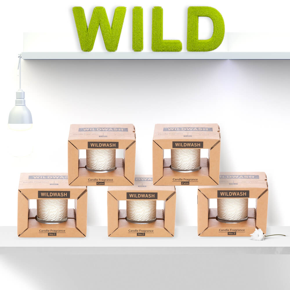 WildWash-CandlePackage-Design2