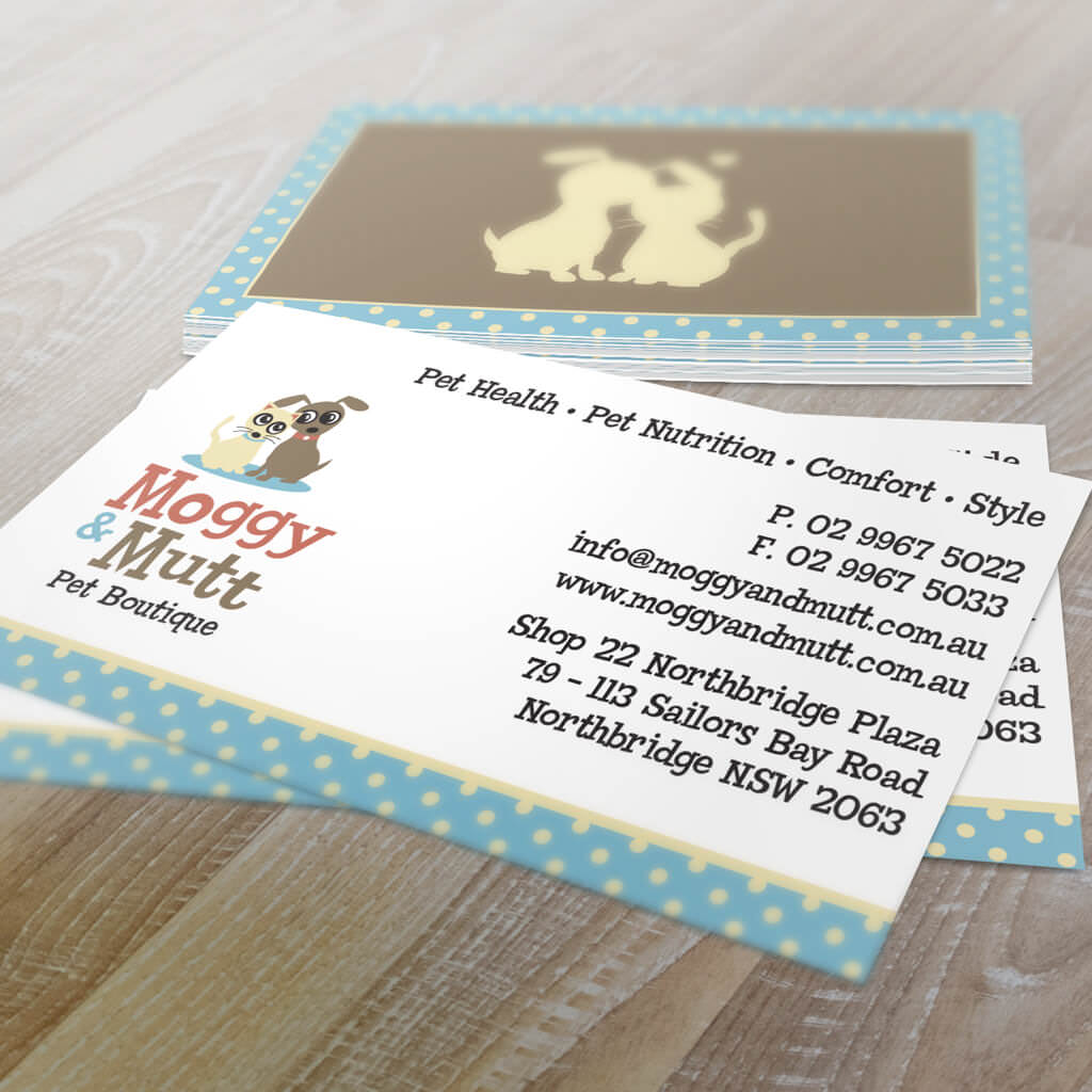 Moggy-And-Mutt-Pet-Business-Card-Design