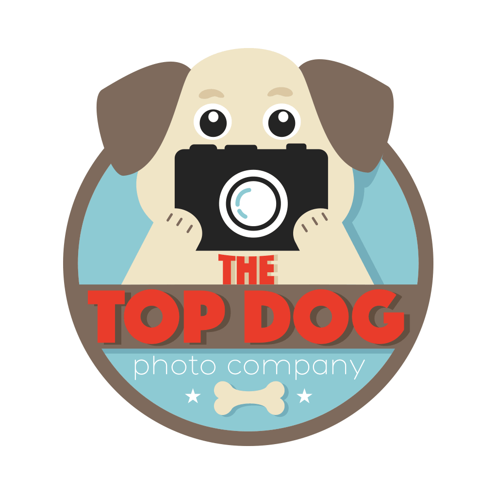 The Top Dog Photo Company