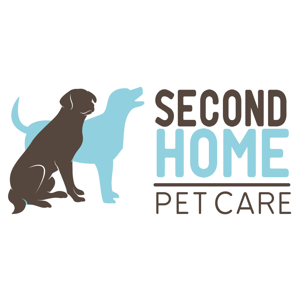 Second Home Pet Care