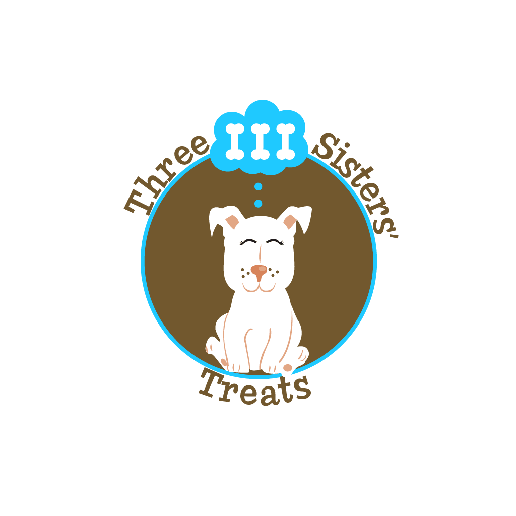 Three Sisters' Treats