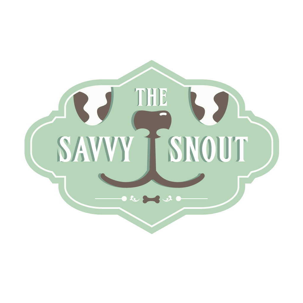 The Savvy Snout