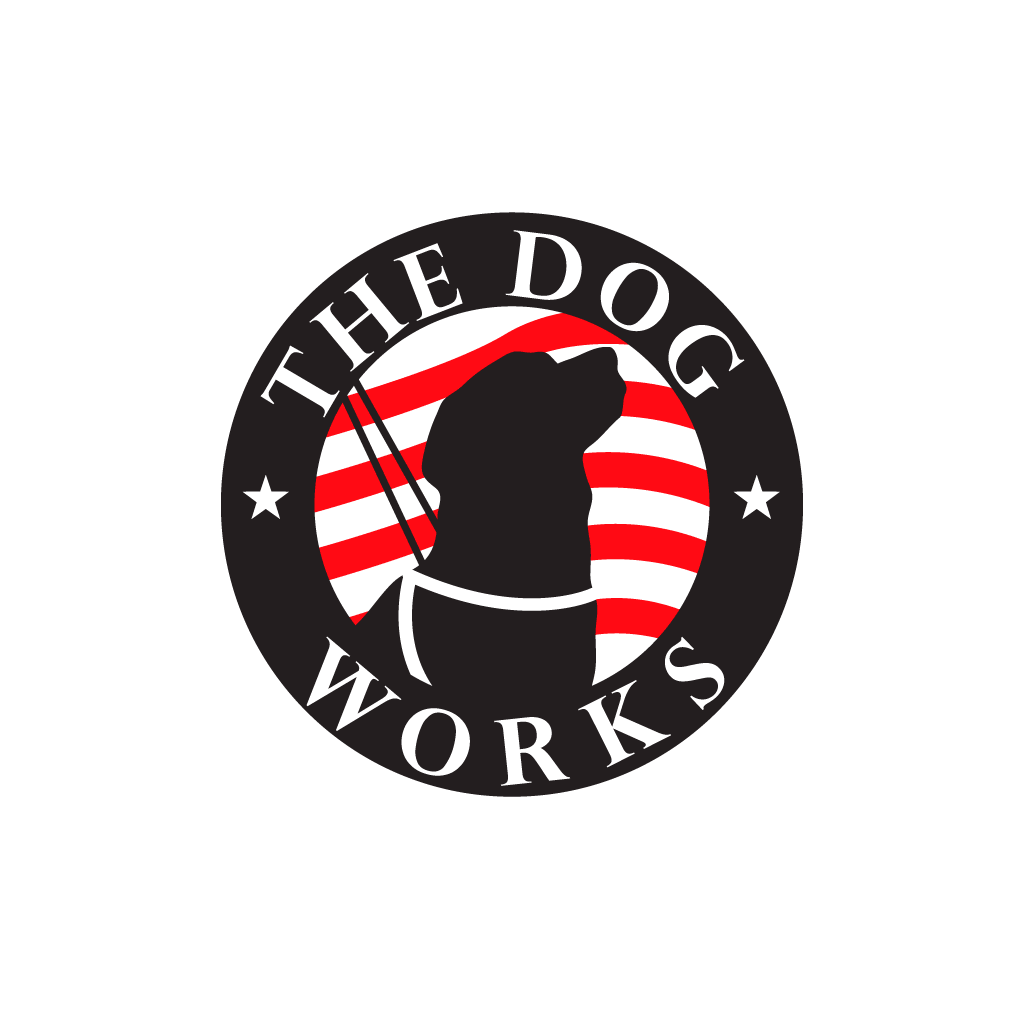 The Dog Works