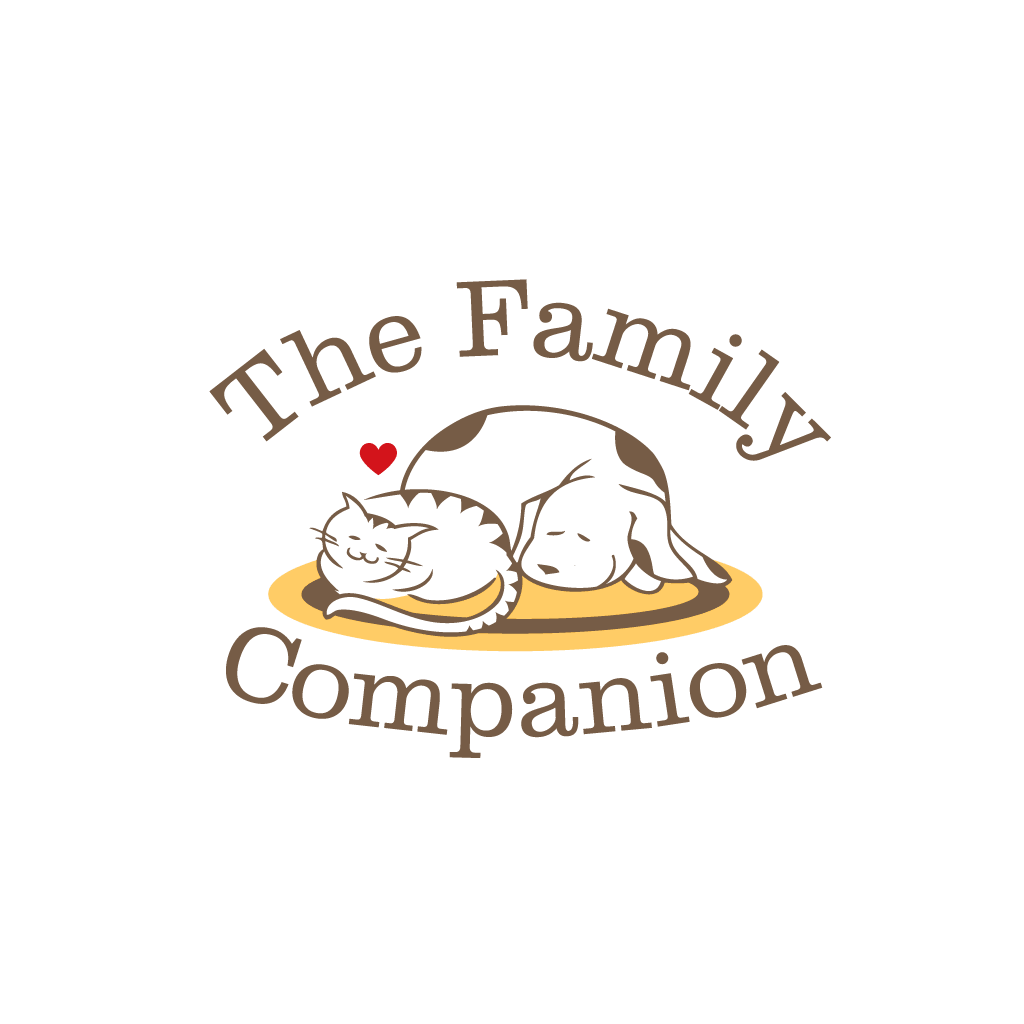 The Family Companion