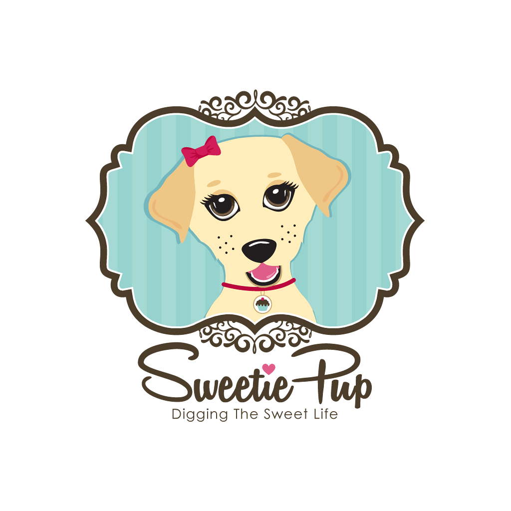Sweetie Pie Dog Blog