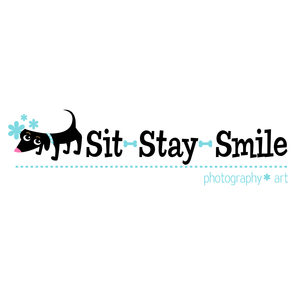 Sit Stay Smile Pet Photography