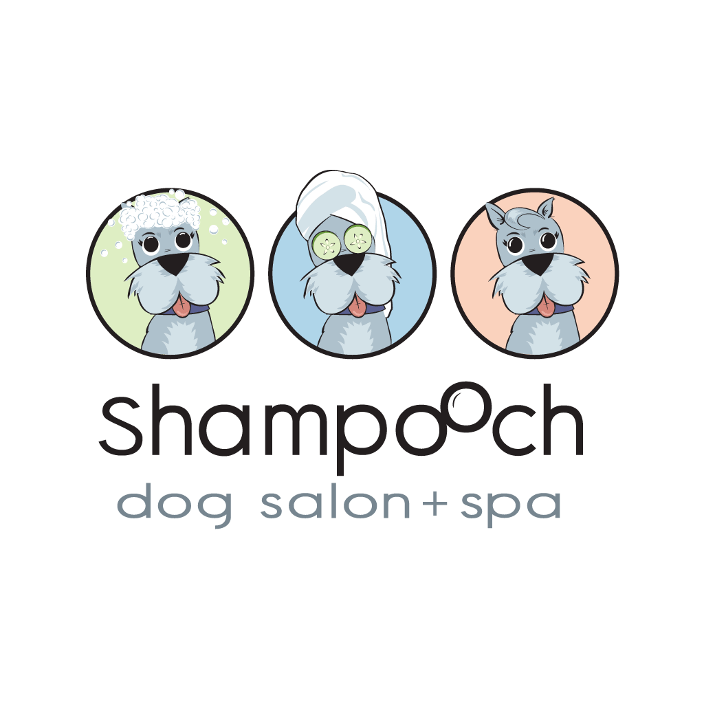 Shampooch Dog Salon & Spa