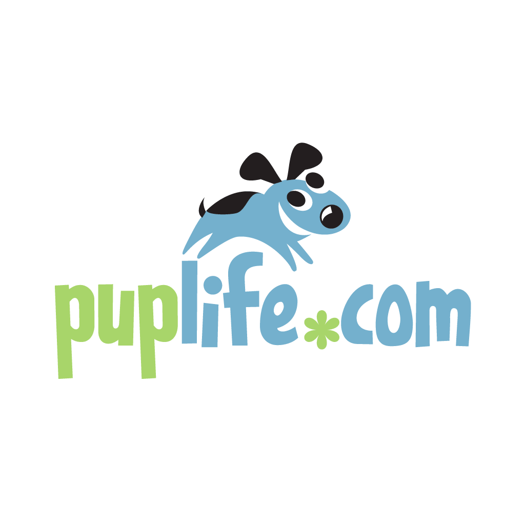 Puplife.com