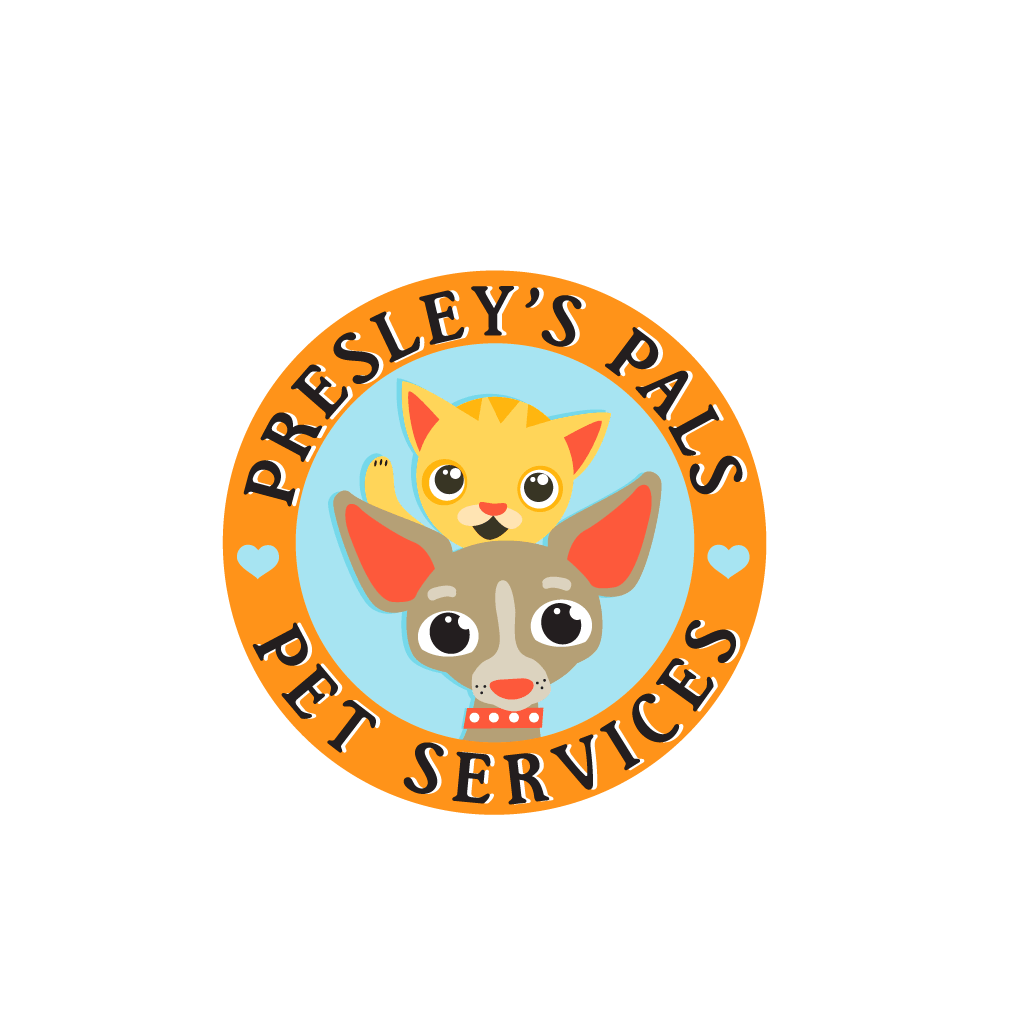 Presley's Pals Pet Services