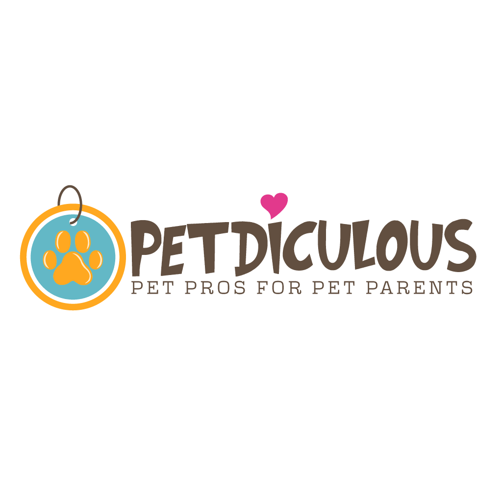 Petdiculous Pet Pros
