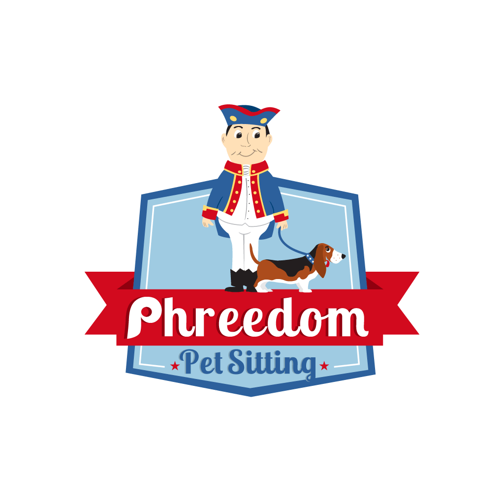 Phreedom Pet Sitting