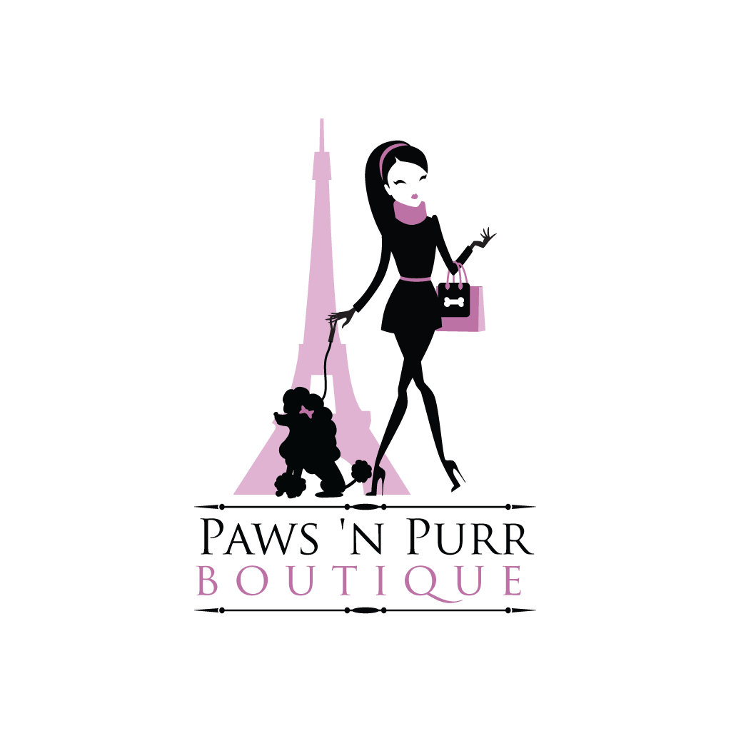 Paws N' Purr Boutique