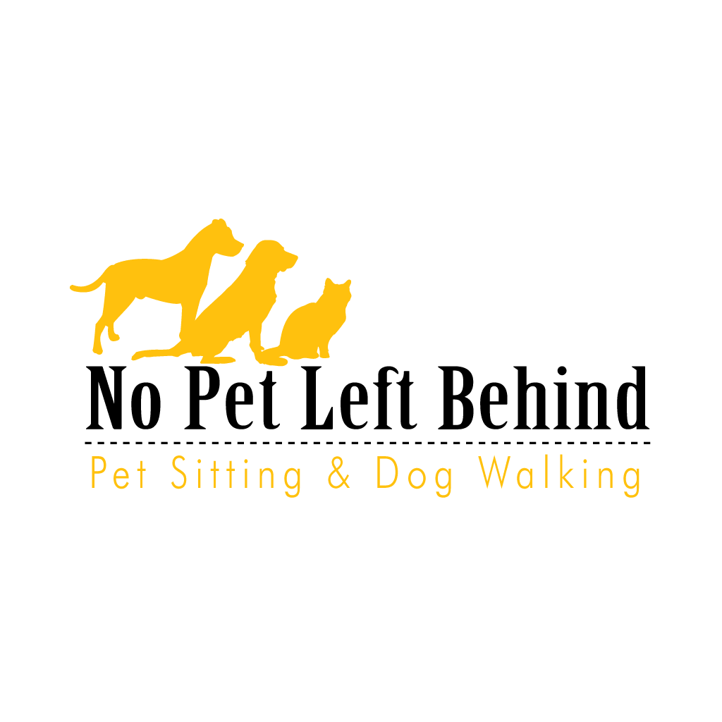 No Pet Left Behind