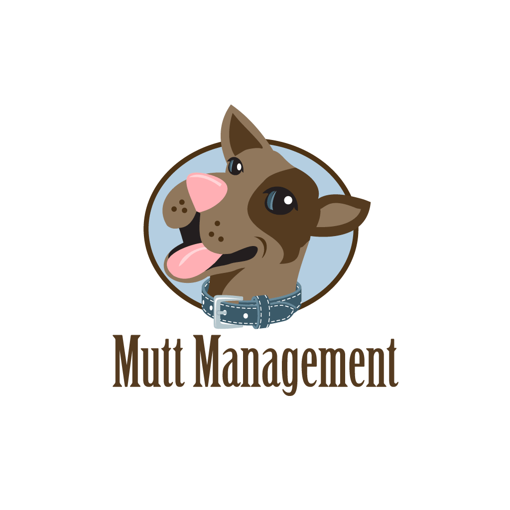 Mutt Management