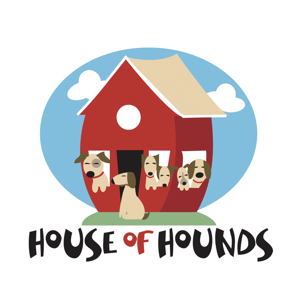 House Of Hounds Dog Training