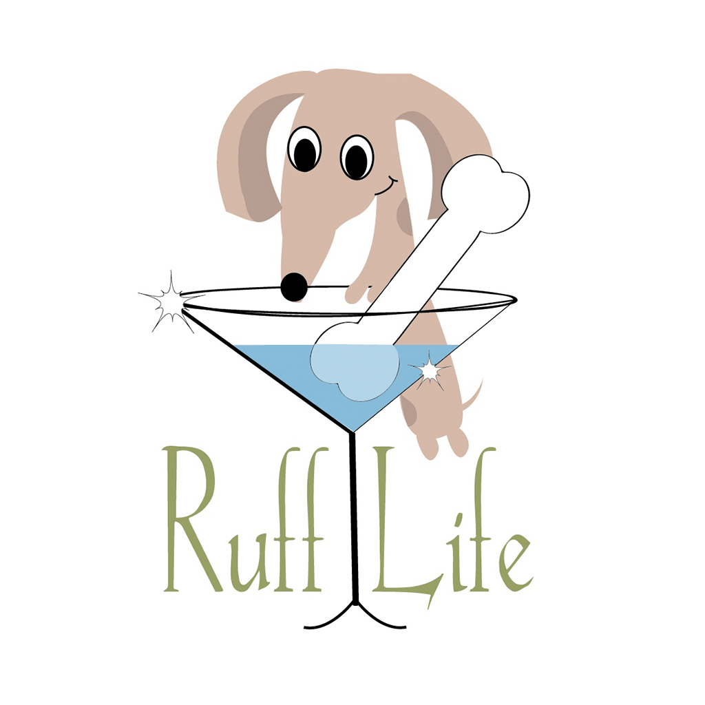 Ruff Life Dog Training