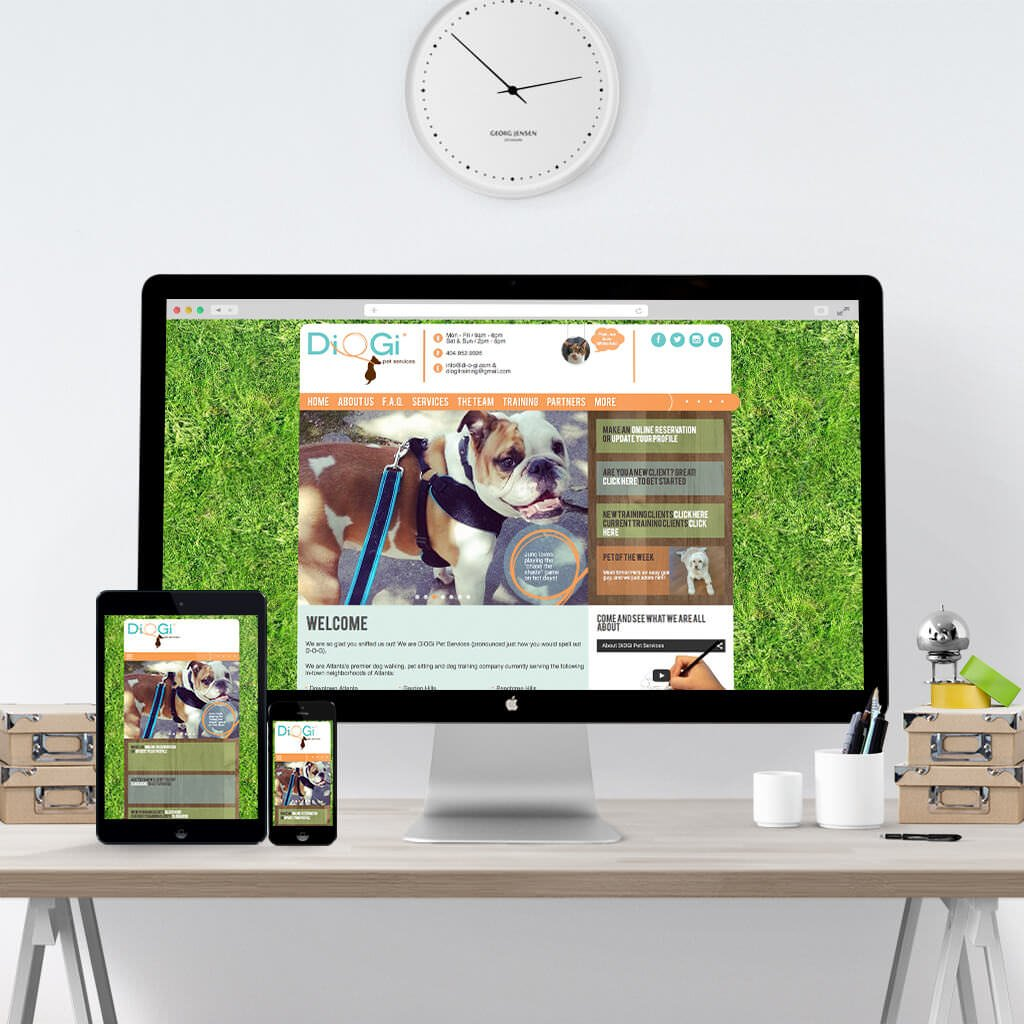 pet-web-design-Di-o-Gi-Pet-Services