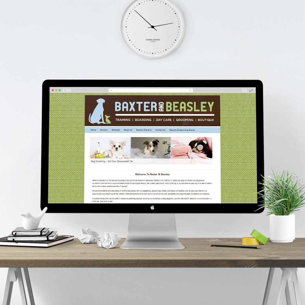 pet-web-design-for-Baxter-And-Beasley-Boutique