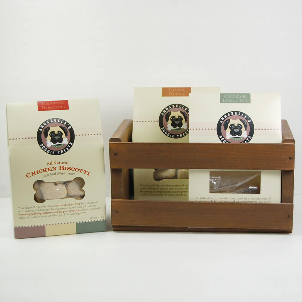 AnnabellesDoggieTreats-Pet-Packaging-Design3