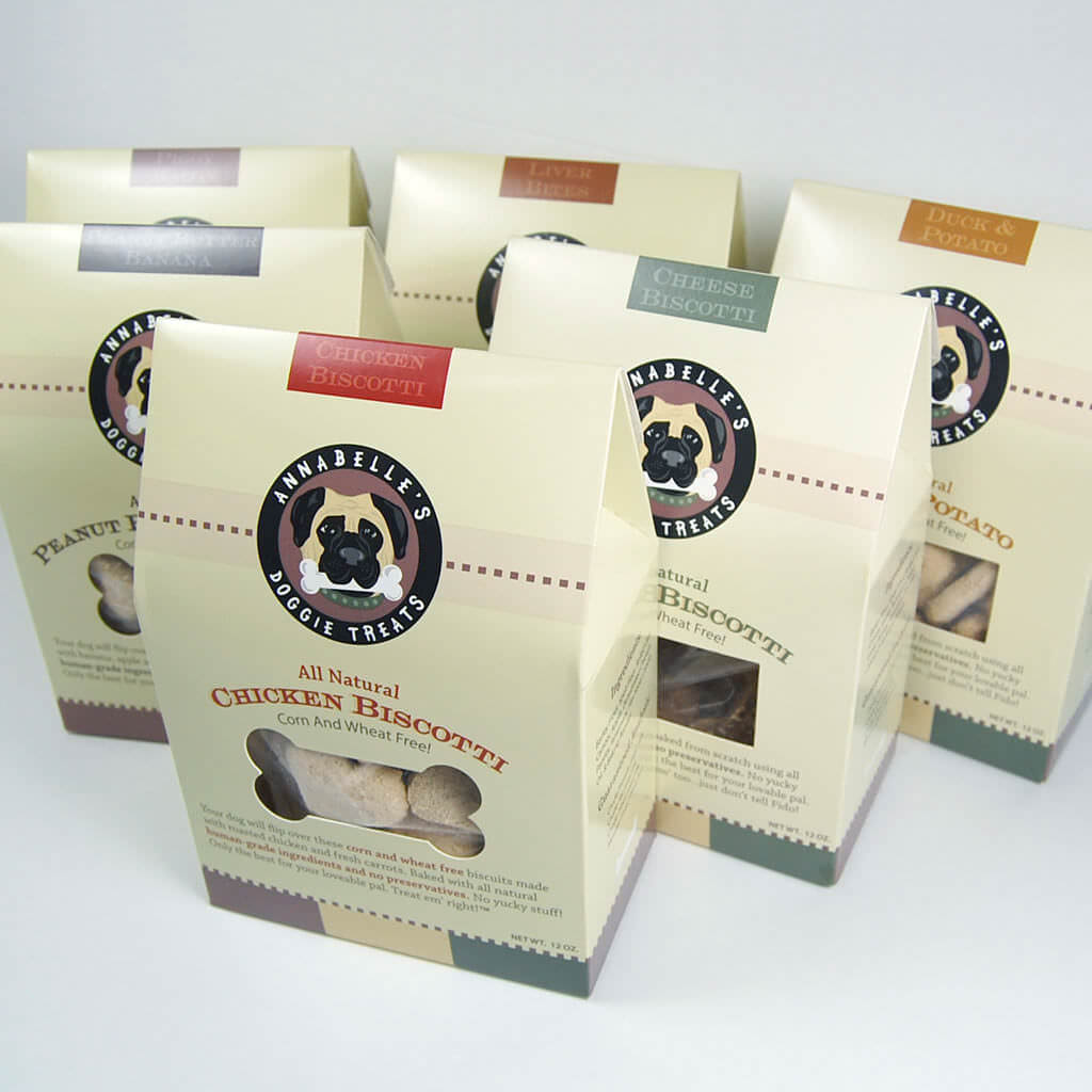 AnnabellesDoggieTreats-Pet-Packaging-Design1