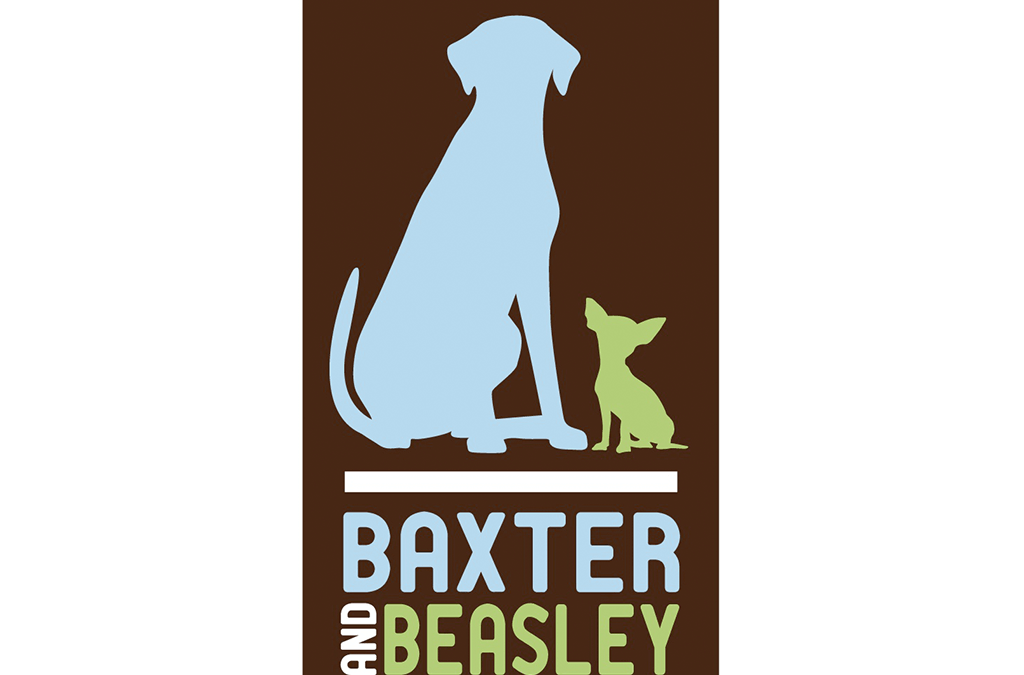 Baxter And Beasley